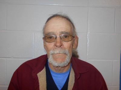 Rodney L Brunet a registered Sex Offender of New York