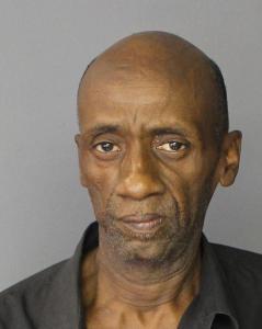Stanley Brooks a registered Sex Offender of South Carolina