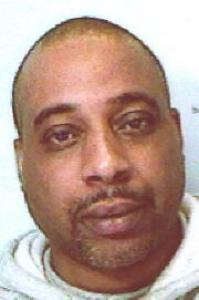 Andre Williams a registered Sexual Offender or Predator of Florida