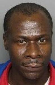 Alonza Dennis a registered Sex Offender of South Carolina