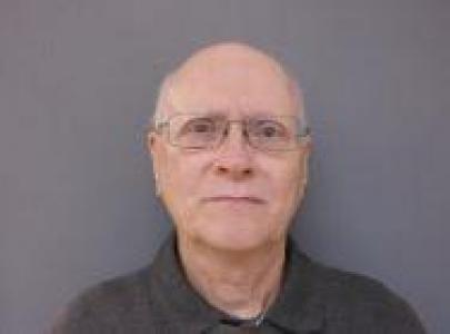 Peter A Huthsteiner a registered Sex Offender of New Mexico