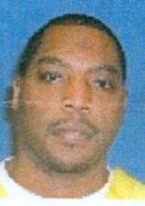 Jason L Latimore a registered Sex Offender of Wisconsin