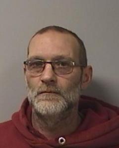 Scott D Lorka a registered Sex Offender of New York