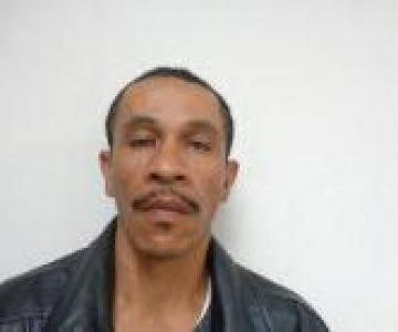 Hoang Tran a registered Sex Offender or Child Predator of Louisiana