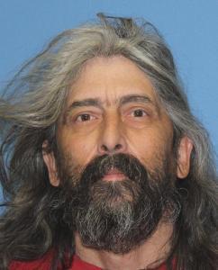 Arthur D Greening a registered Sex Offender of New York