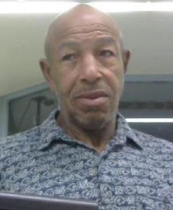 Robert Lawson a registered Sexual Offender or Predator of Florida