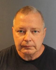 Forrest Durett a registered Sex Offender of New York