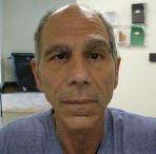 David J Diraimondo a registered Sex Offender of New Mexico