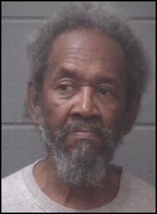 Julius King a registered Sex Offender of North Carolina