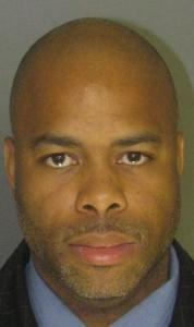 Michael K Johnson a registered Sex Offender of Delaware