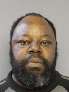 Rolston E Browne a registered Sex Offender of New Jersey