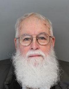 Richard J Mclaughlin a registered Sex Offender of South Carolina