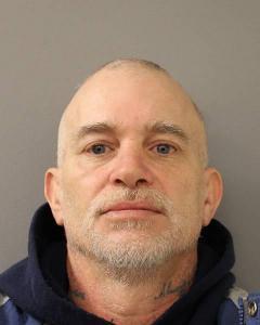 Wesley D Woolman a registered Sex Offender of New York