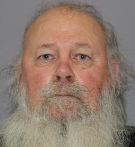 Keith F Walrath Jr a registered Sex Offender of New York