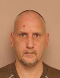 Roy A Meagher a registered Sex Offender of Tennessee
