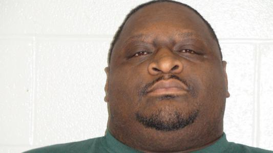 Aaron Buckner a registered Sex Offender of Vermont