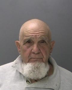 Ronald J Marchese a registered Sex Offender of New York