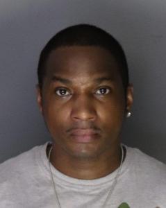 Kileefe Green a registered Sex Offender of New York