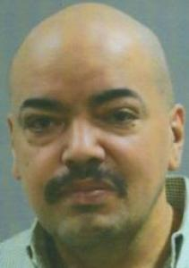 Pedro Nieves a registered Sex Offender of Massachusetts