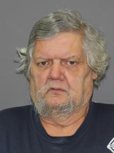 Thomas E Fisk a registered Sex Offender of New York