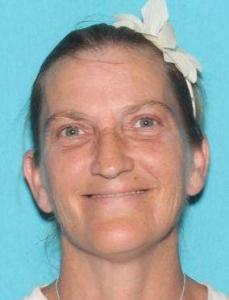 Sally J Howard a registered Sexual Offender or Predator of Florida