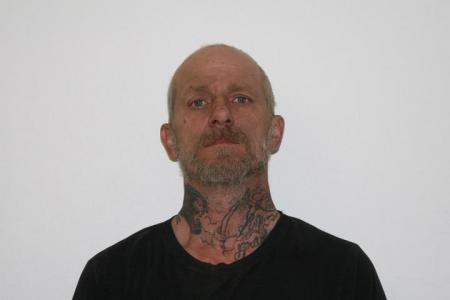 Roy Beam Jr a registered Sex Offender of New York
