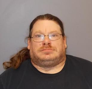 Lawrence E Hann a registered Sex Offender of New York