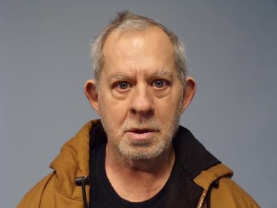 Jerry J Davis a registered Sex Offender of New York