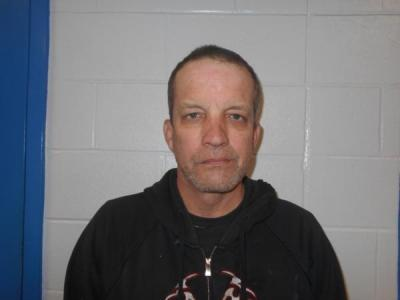 Christopher T Kelly a registered Sex Offender of New York
