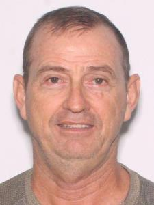 Donald Ebersold a registered Sexual Offender or Predator of Florida