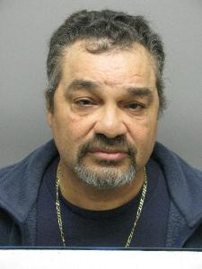 Ervin J Villa a registered Sex Offender of Connecticut