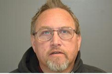 Bruce G Henning a registered Sex Offender of South Carolina