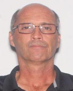 Raymond J Weidner a registered Sexual Offender or Predator of Florida