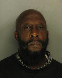 Willie L Jones a registered Sex Offender of New York