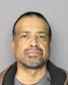 Omar Colon a registered Sex Offender of New York