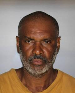 Eddie Barton a registered Sex Offender of New York