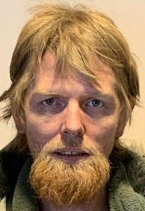 Richard E Hennessey a registered Sex Offender of New York