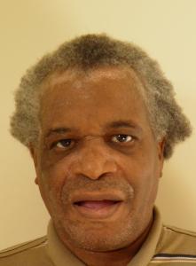 John Thomas a registered Sex Offender of Pennsylvania