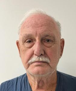 Earl Broomall a registered Sex Offender of New York