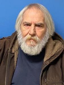 James E Hardin a registered Sex Offender of New York
