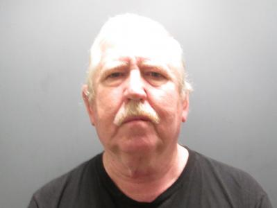 Mark Huller a registered Sex Offender of New York