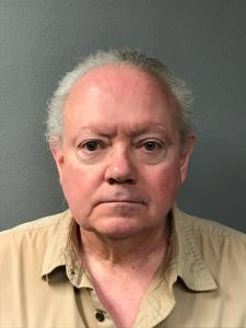 Eric Burleigh a registered Sex Offender of New York