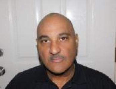 Angelo R Deleon a registered Sex Offender of Texas