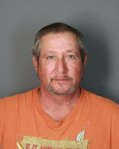 Andrew L Gerow a registered Sex Offender of New York