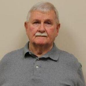 Jerry D Brooks a registered Sex Offender of Kentucky