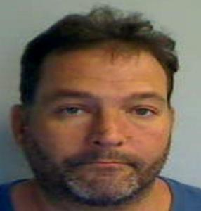 Mark W Euson a registered Sexual Offender or Predator of Florida