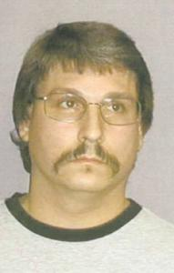 David R Lewis a registered Sex Offender of Texas