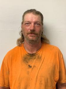 Darrell L Easterly a registered Sex Offender of New York