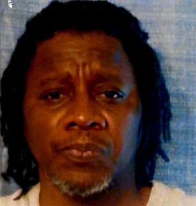 Victor R Jones a registered Sex Offender of North Carolina