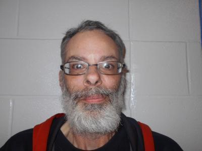Jason T Bodah a registered Sex Offender of New York